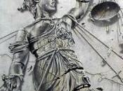 """Brindisi, Roma, Milano, Londra: raccolta links documentazione webgrafica sulla rivolta popoli nell'epoca della globalizzazione. Eventi quali sono stati presenti solidali associazioni """"Civium Libertas"""" """"Forum LXX""""."""