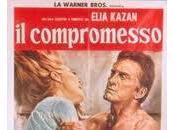 Compromesso Crisi esistenziale d'autore