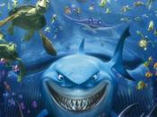Andrew Stanton ritorna alle origini dopo John Carter Parte produzione Alla Ricerca Nemo