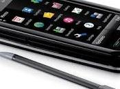 Come fare a...sul Nokia 5800 XpressMusic, parte nona: cos'è cosa serve product code!