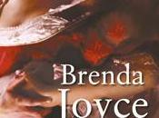"Recensione:"" Intrigo Seduzione Brenda Joyce"