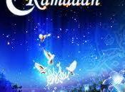 Ramadan spiegato breve musulmani