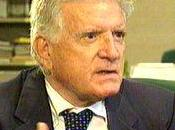 Premio Maratea Sergio Zavoli Maria Falcone