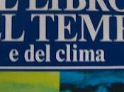 Basta paginetta libro meteorologia provare l'esistenza delle scie chimiche