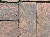 Tile Texture Photoshop: piastrelle