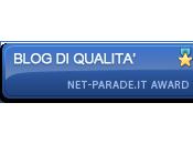 Premio Net-Parade!