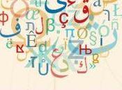 L'arabo l'egemonia delle lingue europee Mediterraneo: relazione ineguale