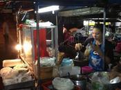 """""""Street Food"""" turisti..."""