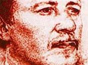 Paolo Borsellino, default della Sicilia prossima generazione.