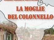 MOGLIE COLONNELLO Carlos Alberto Montaner