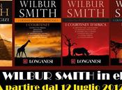 Tutto Wilbur Smith ebook!