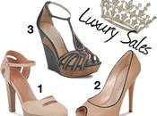 Luxury Shoes Online Sales