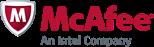 Secondo McAfee reti elettriche sono obiettivi primari degli attacchi informatic