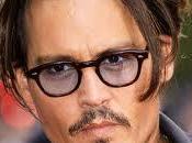 """Anderson vuole Depp """"The Grand Budapest Hotel"""""""