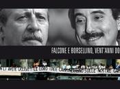 anni dopo: Palermo mostra fotografica dedicata Falcone Borsellino