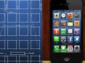 Iphone Wallpaper Apps Free