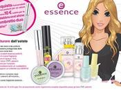 Regali Essence OVS!