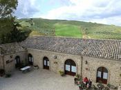 Vacanze Sicilia: sempre turisti preferiscono l'agriturismo