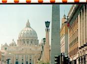 Rome Film