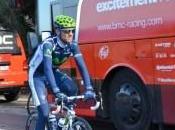 Tour France: emozione Valverde, sempre padrona