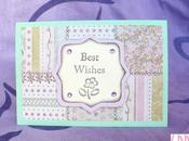 Card Patchwork