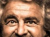Beppe Grillo Twitter? Follower robot!