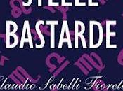 """parola libri: brano tratto """"Stelle bastarde"""" C.S. Fioretti Cancra)"""