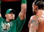 John Cena potrebbe sfatare mito