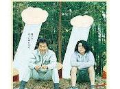 Kitsutsuki (キツツキと雨, Woodsman Rain)