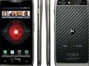 Motorola RAZR MAXX, Manuale Istruzioni, Guida, Libretto Istruzioni
