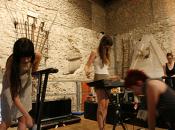Verucchio Musical Festival 2012 programma concerti