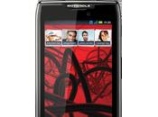 Messaggio Raffreddamento Motorola Razr Maxx ecco cosa fare..