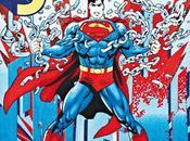 telo mare Superman