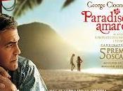 Nuova recensione Cineland. Paradiso amaro (The Descendants) Payne