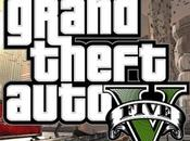 Grand Theft Auto sarà presente alla Gamescom
