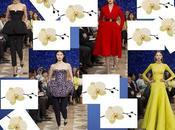 Christian Dior Haute Couture 2012-2013