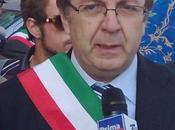 """Acqua: Corte Costituzionale ferma privatizzazioni Sindaco Botta: sono svegliato meno fuori legge"""""""