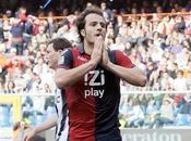L'Inter pensa Gilardino, bomber potrebbe raccogliere l'eredità Pazzini