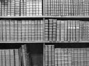 """""""Perché leggere classici"""" Italo Calvino"""