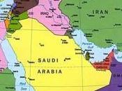 Iran: altro scenario guerra Vicino Oriente