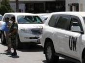 Siria Giallo sulla scomparsa italiani Damasco