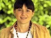 Friuli Venezia Giulia, elezioni regionali 2013: candida Debora Serracchiani
