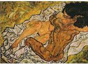 Paco Luna Quarto quadro [gianbarly] Passione