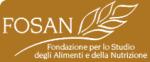 "Caffè Olimpiadi 2012: binomio ""vincente""!"