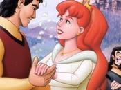 Principessa (con)sul Pisello