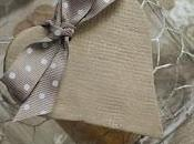 l'essenza dello Shabby