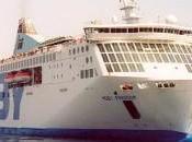 Estate Sardegna Partono nuove offerte Moby agosto