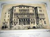 Palazzo Barbaro Loredan
