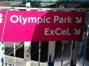 Olympinner, Olimpiadi Daily Pinner! Olympics with
