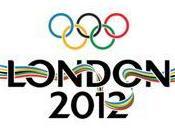Momenti olimpici